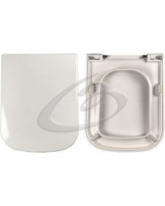 Copriwater Jade Ideal Sanitaire